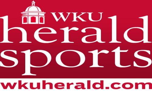 WKU – Herald Story on the Quest